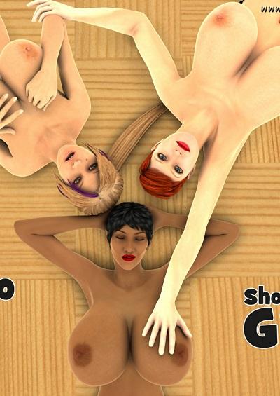 Giginho – Short 1