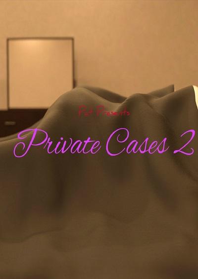 Pat – Private Cases 2