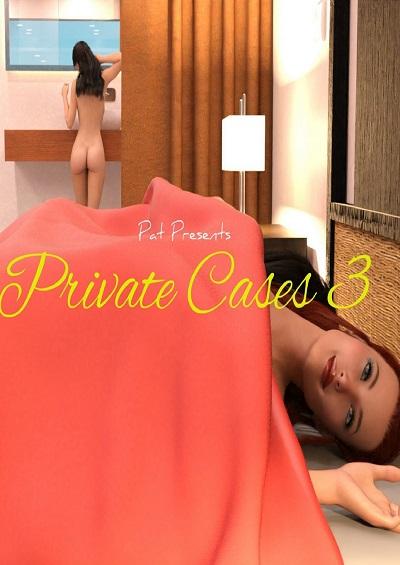 Pat – Private Cases 3