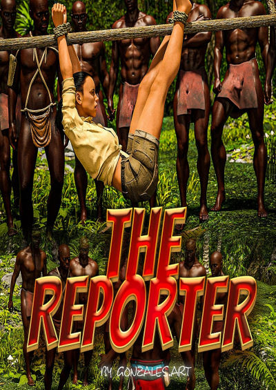 (Gonzales) – The Reporter
