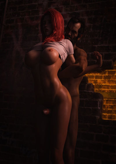 [Spiderpity] – Social Services 3