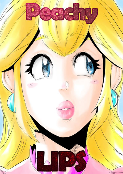 Aarokira – Peachy Lips [Super Mario Bros]